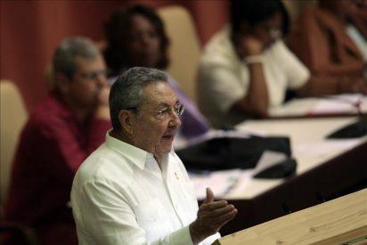"""Raúl Castro advierte de que las resistencias burocráticas a las reformas """"serán inútiles"""""""