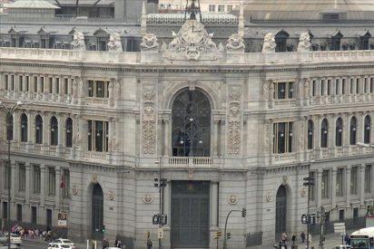 La prima de riesgo española toca un nuevo máximo en 401 puntos básicos
