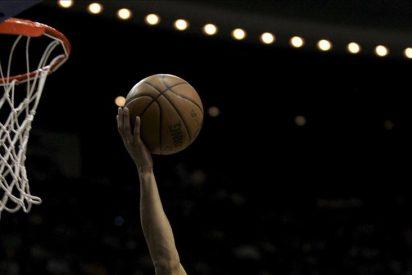 La NBA presenta una demanda federal contra los jugadores