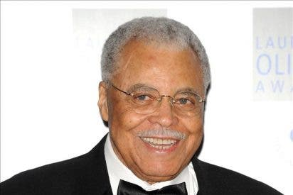 James Earl Jones y Oprah Winfrey recibirán un Óscar honorífico