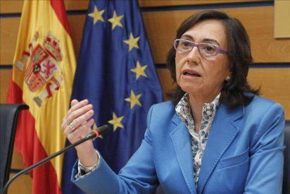 La UE aprueba las ayudas a los agricultores por la crisis del pepino