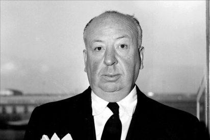 Encuentran parte de un film perdido de Alfred Hitchcock en Nueva Zelanda