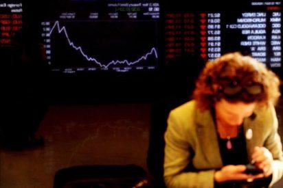 Fuertes caídas en las bolsas de valores de Australia y Nueva Zelanda