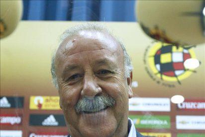 Thiago Alcántara, la principal novedad de la lista de Del Bosque para el amistoso contra Italia