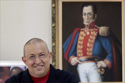 Chávez volverá a La Habana para recibir la segunda etapa de quimioterapia