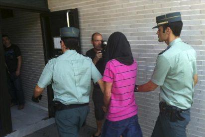 Ingresa en prisión el detenido por matar dos prostitutas tras autoinculparse ante la jueza