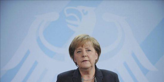 Los ministros de Finanzas del G7 abordarán la crisis de la deuda por teléfono