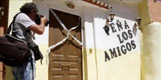Cuatro detenidos por la riña en la que falleció un hombre en Córdoba