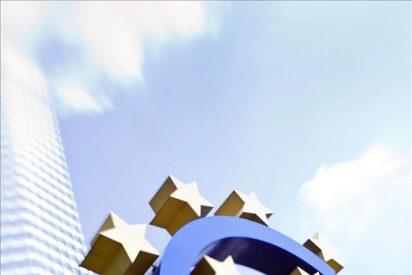 El BCE va a comprar deuda pública de España e Italia para evitar el contagio