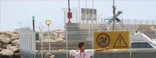 Un hombre se ahoga en playa de Tarragona, donde ya han muerto dos bañistas