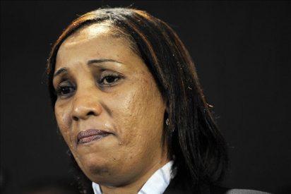 Acusadora demanda a DSK en un tribunal de Nueva York