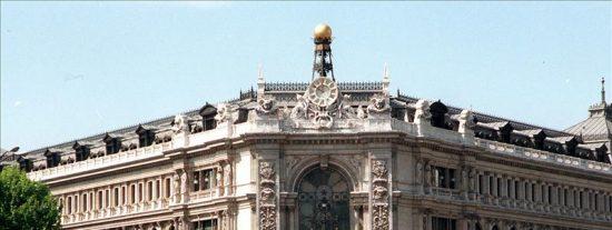 La prima de riesgo de España cae a 270,8 puntos básicos en la apertura