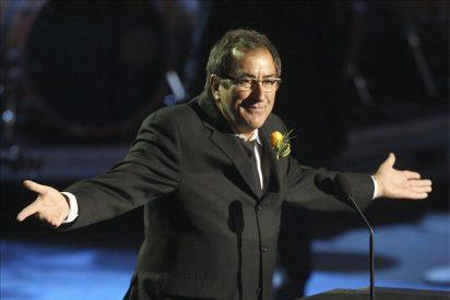 """Kenny Ortega dirigirá la nueva versión de """"Dirty Dancing"""""""