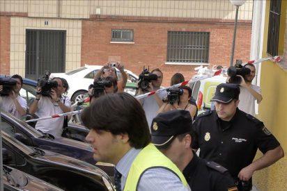El supuesto homicida de El Atazar (Madrid) ahogó y acuchilló a su exmujer