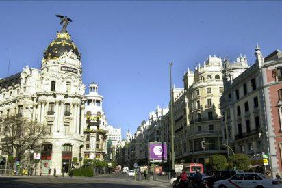 Madrid difunde su oferta turística de alta gama en Canadá