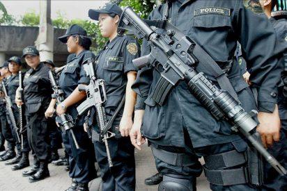 Extraditan a Indonesia a un jefe terrorista implicado en los atentados de Bali