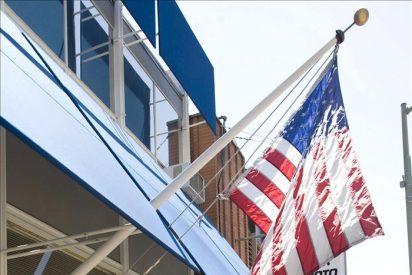 El Servicio Postal de EEUU planea eliminar 120.000 puestos de trabajo