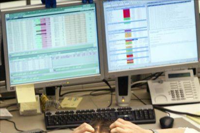 La Bolsa respira gracias al veto a los especuladores