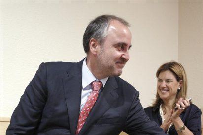El Sindicato de Secretarios Judiciales, en contra del copago en la Justicia