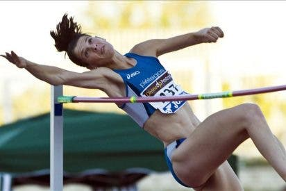 España acude a Daegu con 48 atletas, Digna Murillo sigue apartada