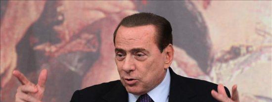 El Gobierno italiano aprueba un plan de ajuste de 45.500 millones de euros
