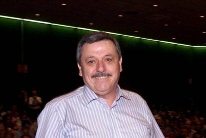 El ayuntamiento de Ceutí se persona en el proceso contra el senador Manuel Hurtado