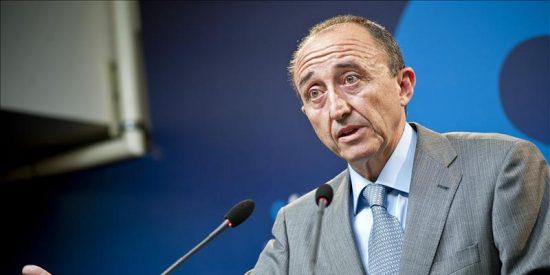 El PSOE dice que hay soluciones inmediatas para pagar a los farmacéuticos manchegos