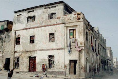Presidente somalí declara el estado de emergencia en varias zonas de Mogadiscio