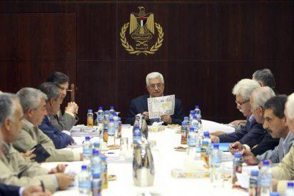 Abás pedirá en la ONU el ingreso de Palestina como Estado el 20 de septiembre