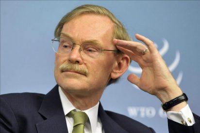 El presidente del BM dice que el mundo encara la peor crisis por la deuda de la eurozona