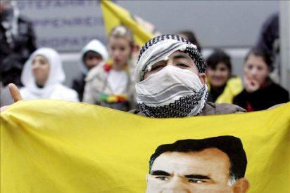 Detenido en Irán el líder del PKK, Murat Karayilan, según una agencia iraní