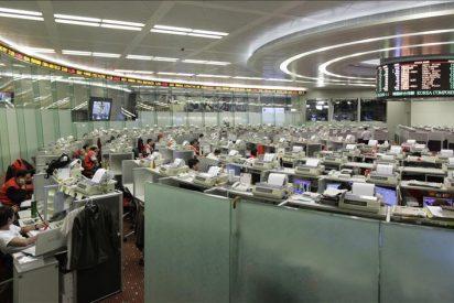 El Hang Seng subió el 0,42 por ciento en la apertura de sesión