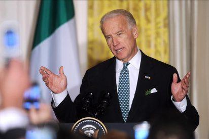 Biden parte hacia China para tratar sobre economía y relación bilateral