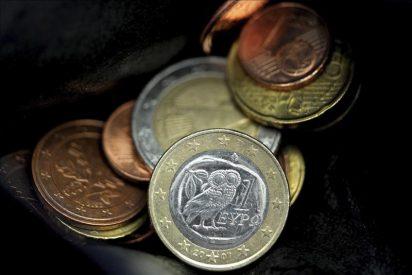 El Tesoro espera captar hoy 5.000 millones en letras a 18 y 12 meses