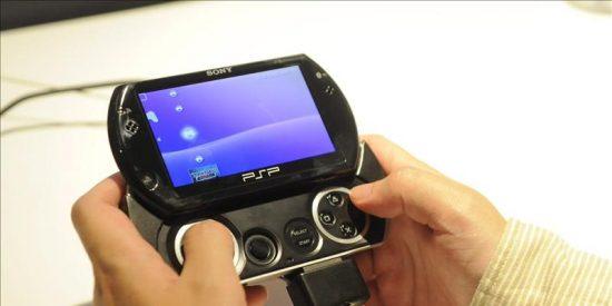 Sony rebaja los precios de PSP y PlayStation 3