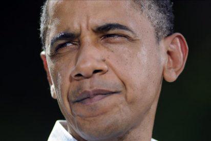 Obama concluye gira en autobús por tres estados rurales
