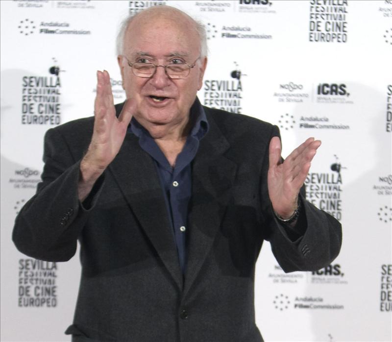 El Festival de Montreal reivindica el cine independiente en su 35ª edición