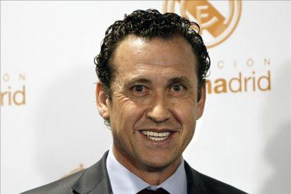 Lo ocurrido no le da honor al Real Madrid ni a Mourinho, afirma Jorge Valdano