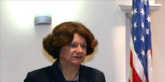 Líbano evita que el Consejo de Seguridad condene los atentados en Israel