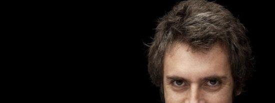 Russian Red e Iván Ferreiro cierran 'Noches del Foro' a ritmo de indie y rock