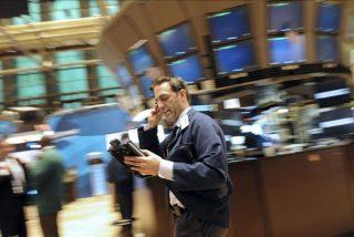 Wall Street cierra con un ascenso del 0,34 por ciento en el Dow Jones de Industriales