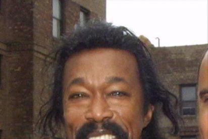 Fallece Nick Ashford, uno de los compositores clave del sello Motown
