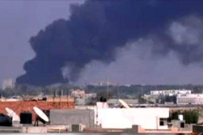 La ONU organiza para el viernes una reunión sobre Libia en Nueva York