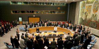 Las sanciones propuestas por EE.UU. y UE no incluyen una prohibición viaje para Al Asad