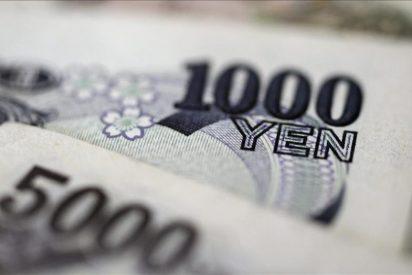 Moody 's rebaja la calificación de deuda soberana de Japón