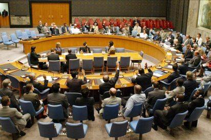 La ONU vota hoy una resolución para desbloquear fondos libios