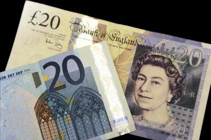 El euro sube en la apertura a 1,4413 dólares en Fráncfort