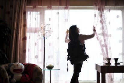 Las pernoctaciones hoteleras aumentaron el 8,9 por ciento en julio y el precio el 0,6 por ciento