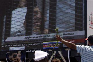 La batalla por los estómagos de los egipcios enciende el ramadán
