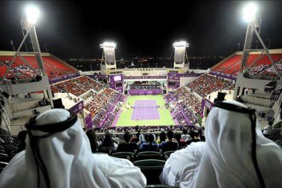 Doha, quinta ciudad candidata a organizar los Juegos Olímpicos de 2020